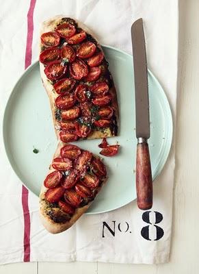 Tomato-Pizzadella-Small.jpeg