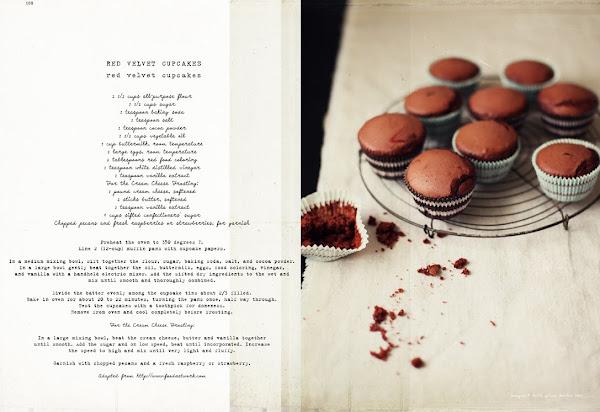 Velvet-Cupcakes-New.jpeg