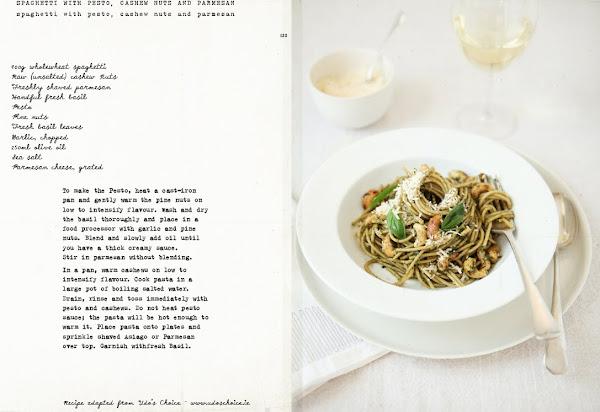 Pesto-Pasta-B.jpeg
