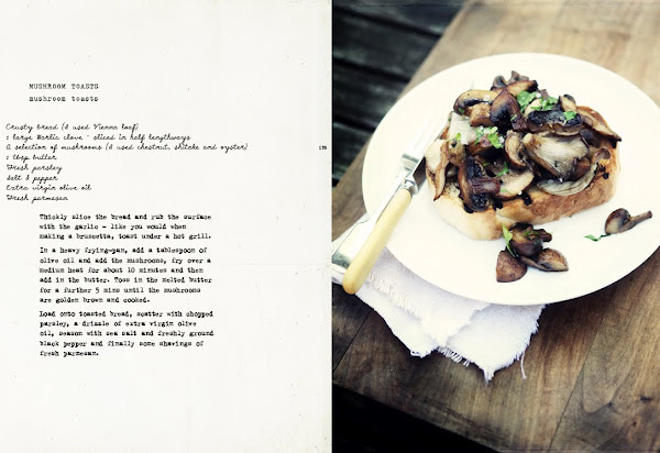 mushroom-toasts-A.jpeg