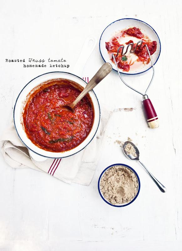Tomato-Sauce-1-of-1.jpeg