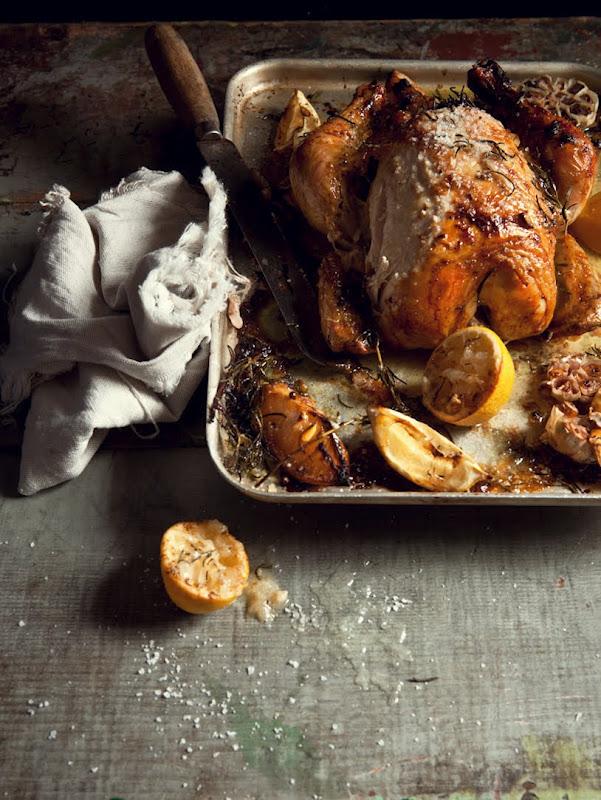 Saveur-Chicken.jpeg