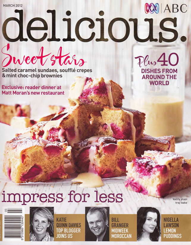 Delicious-Cover-2.jpeg