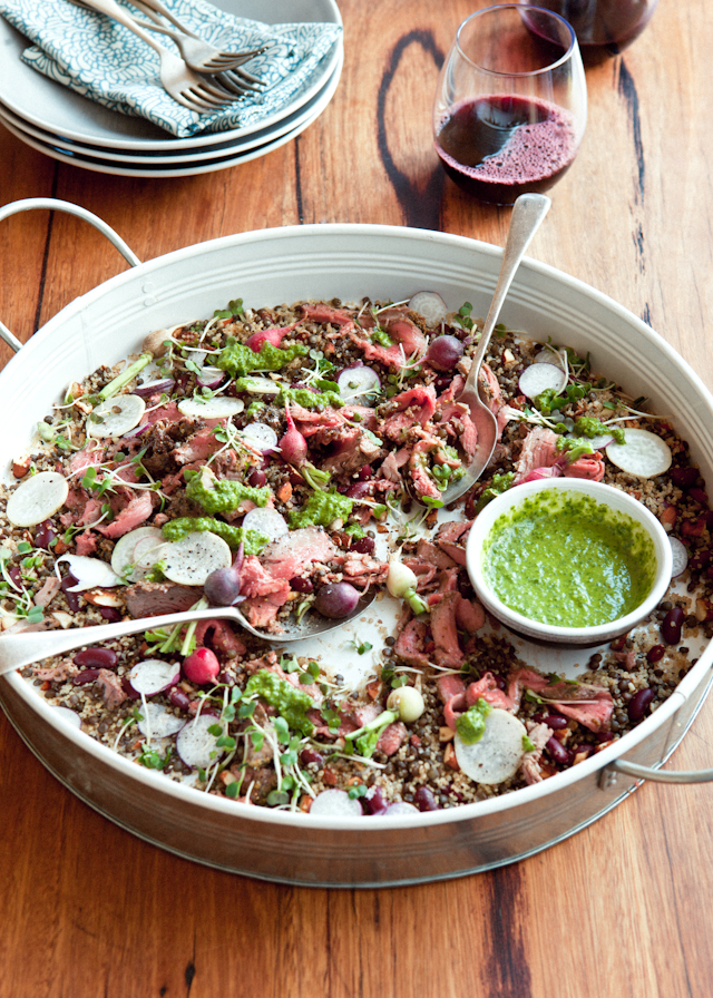 Garlic-and-black-pepper-beef-with-toasted-quinoa-salad_P.jpg