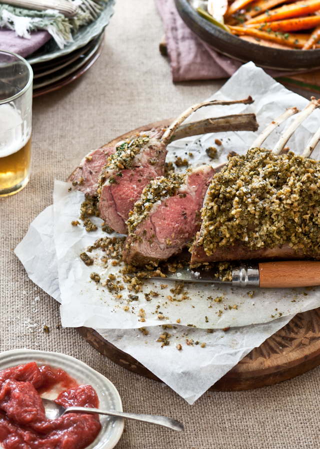 Spring-lamb-rack-with-caper-and-herb-crust_P.jpg