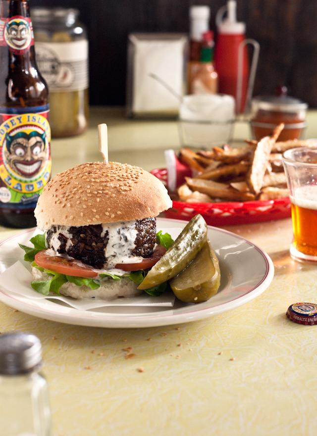 bluecheesepecanburger_P-.jpg