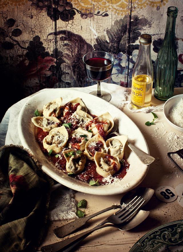 WKA_Beef-and-Shiraz-tortelloni-rosted-tomato-sauce_P.jpg
