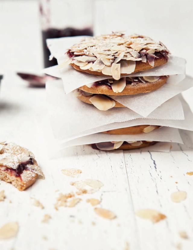 WKA_Cherry-Bakewell-Cookies_P.jpg