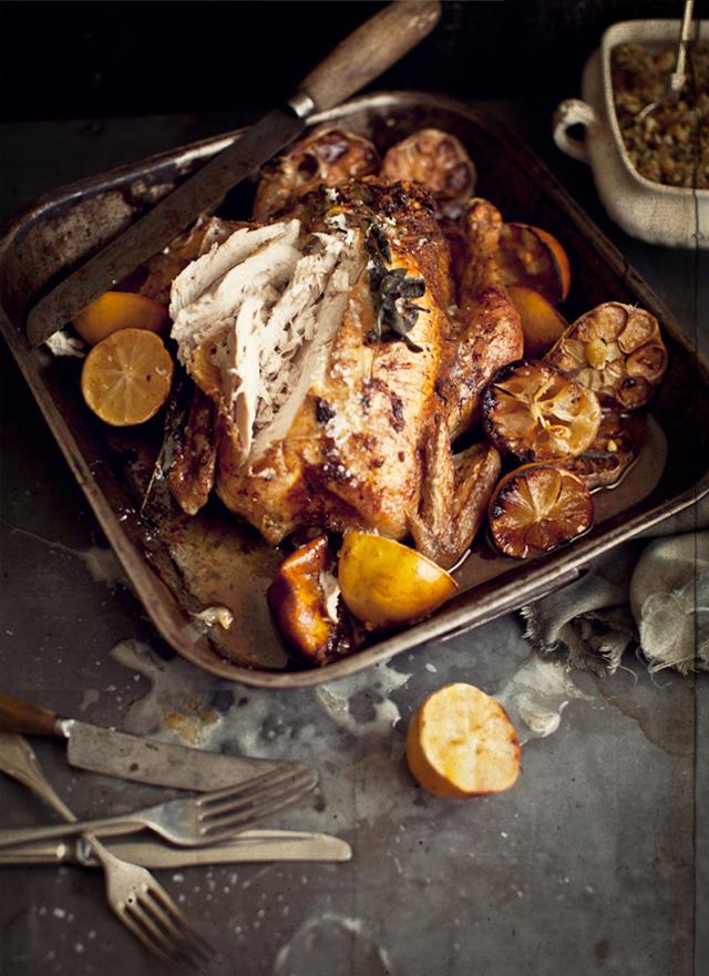 WKA_Garlic-Butter-Roast-Chicken-with-Lemon-Macadamia-Nut-and-Bacon-Stuffing_P.jpg