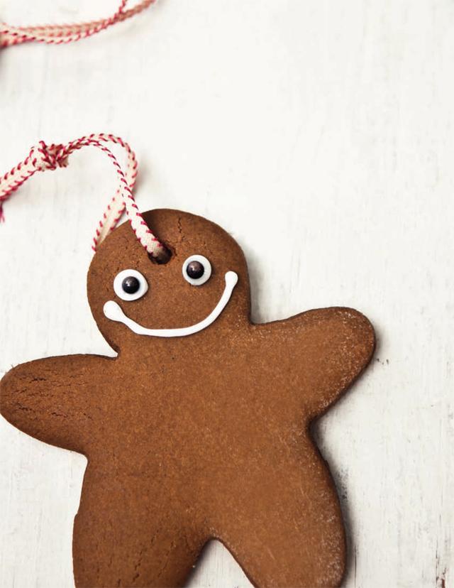 WKA_Gingerbread-Cookies_P.jpg