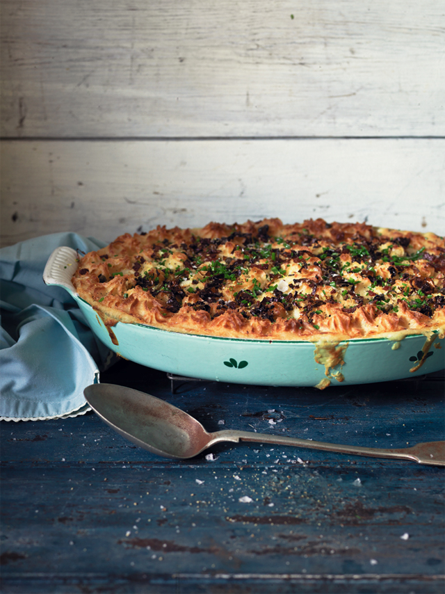 WKA_Katies-Fish-Pie_P.jpg