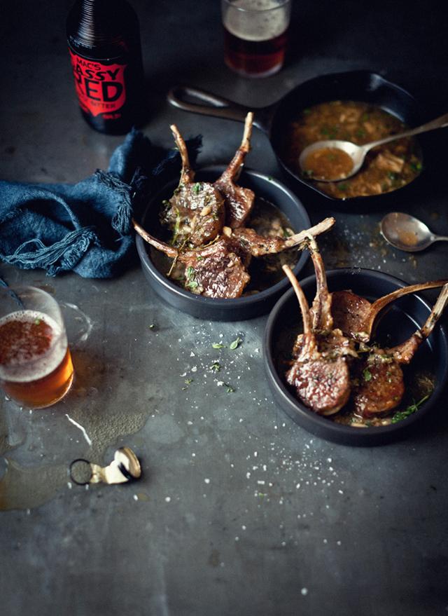 WKA_Lamb-with-beer-and-roasted-garlic_P.jpg