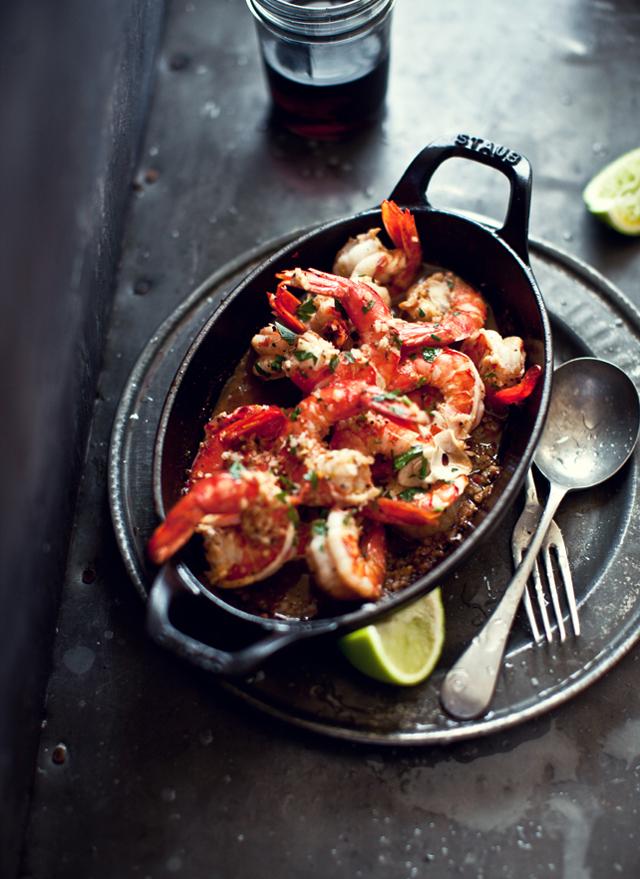 WKA_Sizzling-prawns-with-garlic-chilli-and-lime_P.jpg