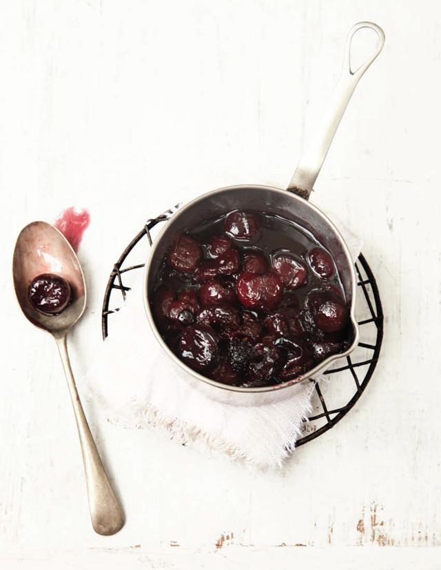 WKA_Sour-Cherry-Sauce_P1.jpg