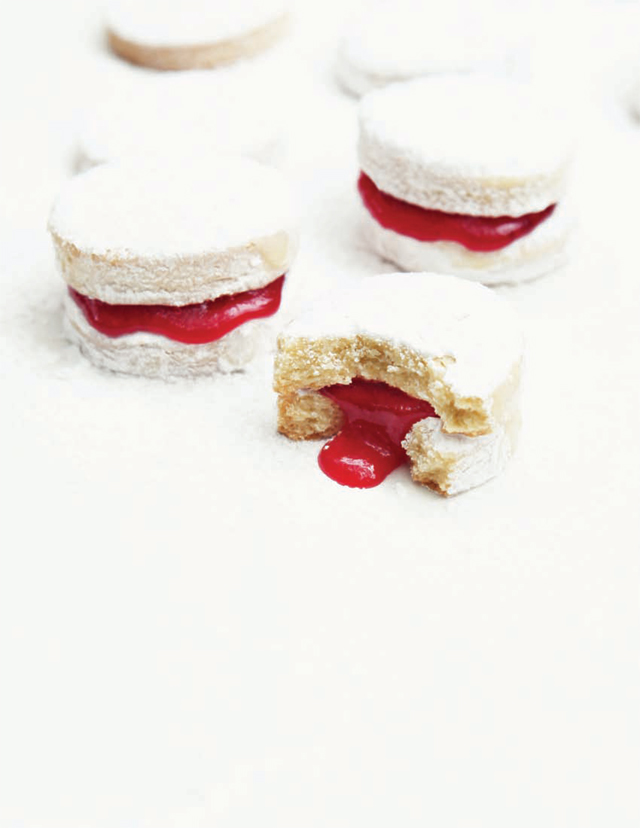 WKA_Vanilla-cookies_P.jpg