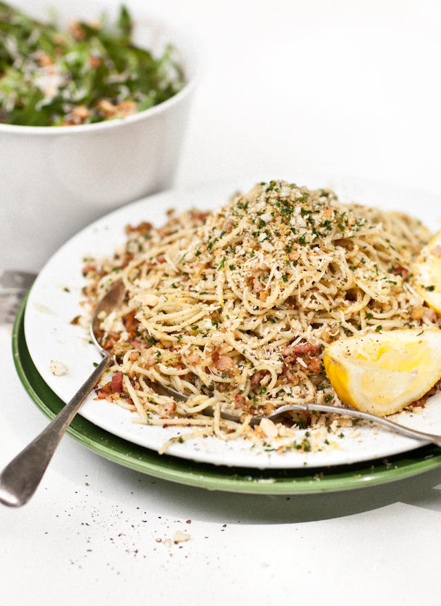 WKA_LEMON-CHILLI-AND-BACON-SPAGHETTI-WITH-CRUNCHY-HERBED-PANGRATTATO-1-of-22.jpg