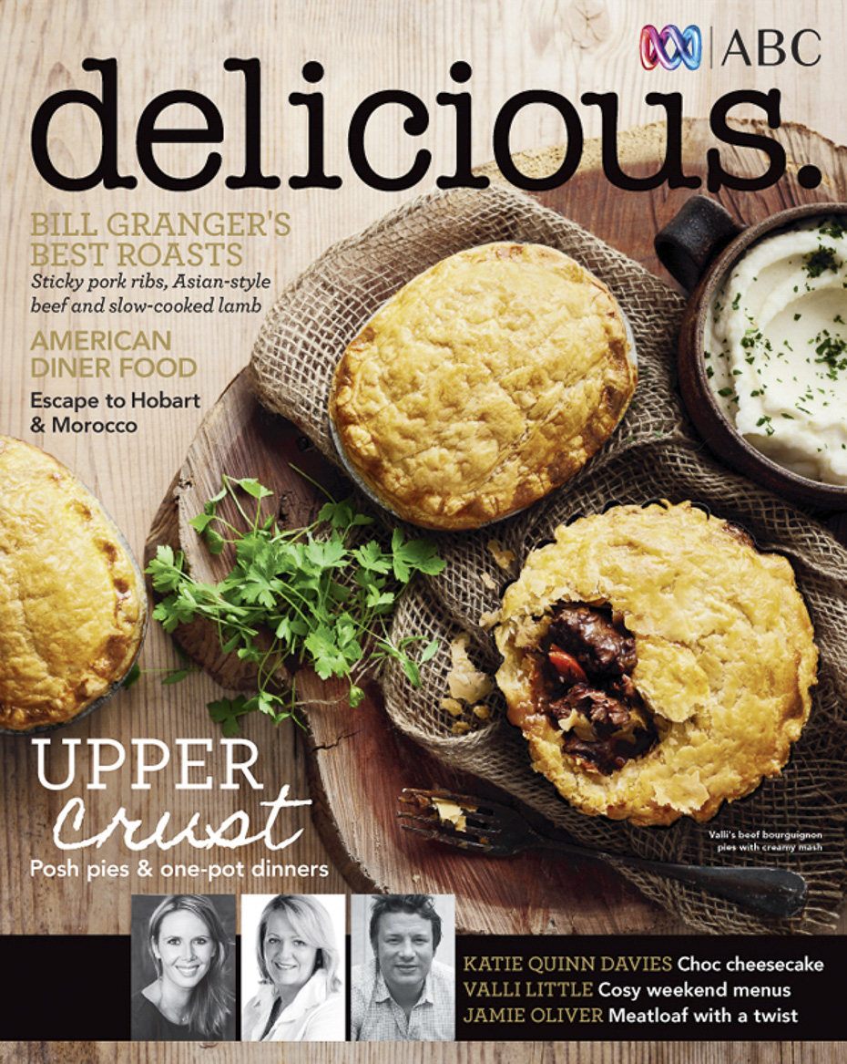 kqd_delicious_covers (1 of 1).jpg