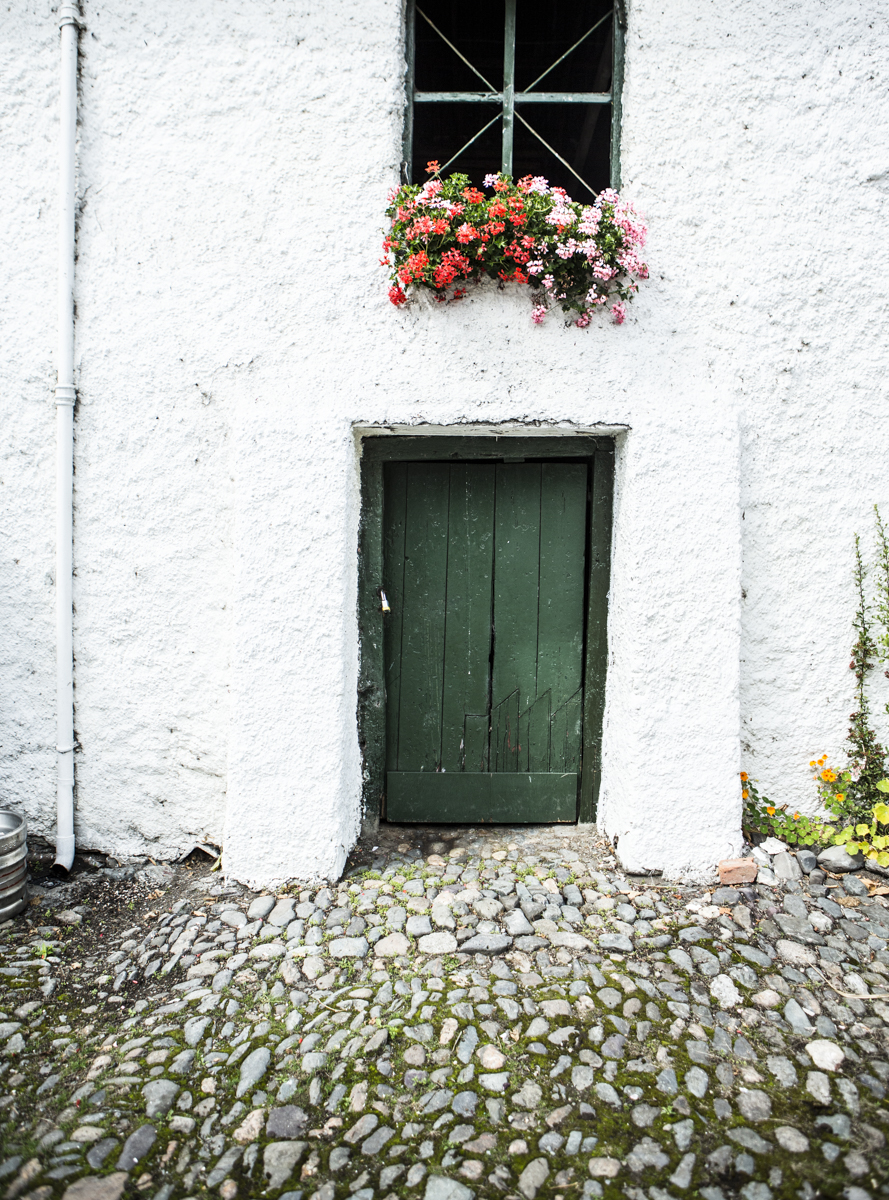IRELAND (15 of 141).jpg