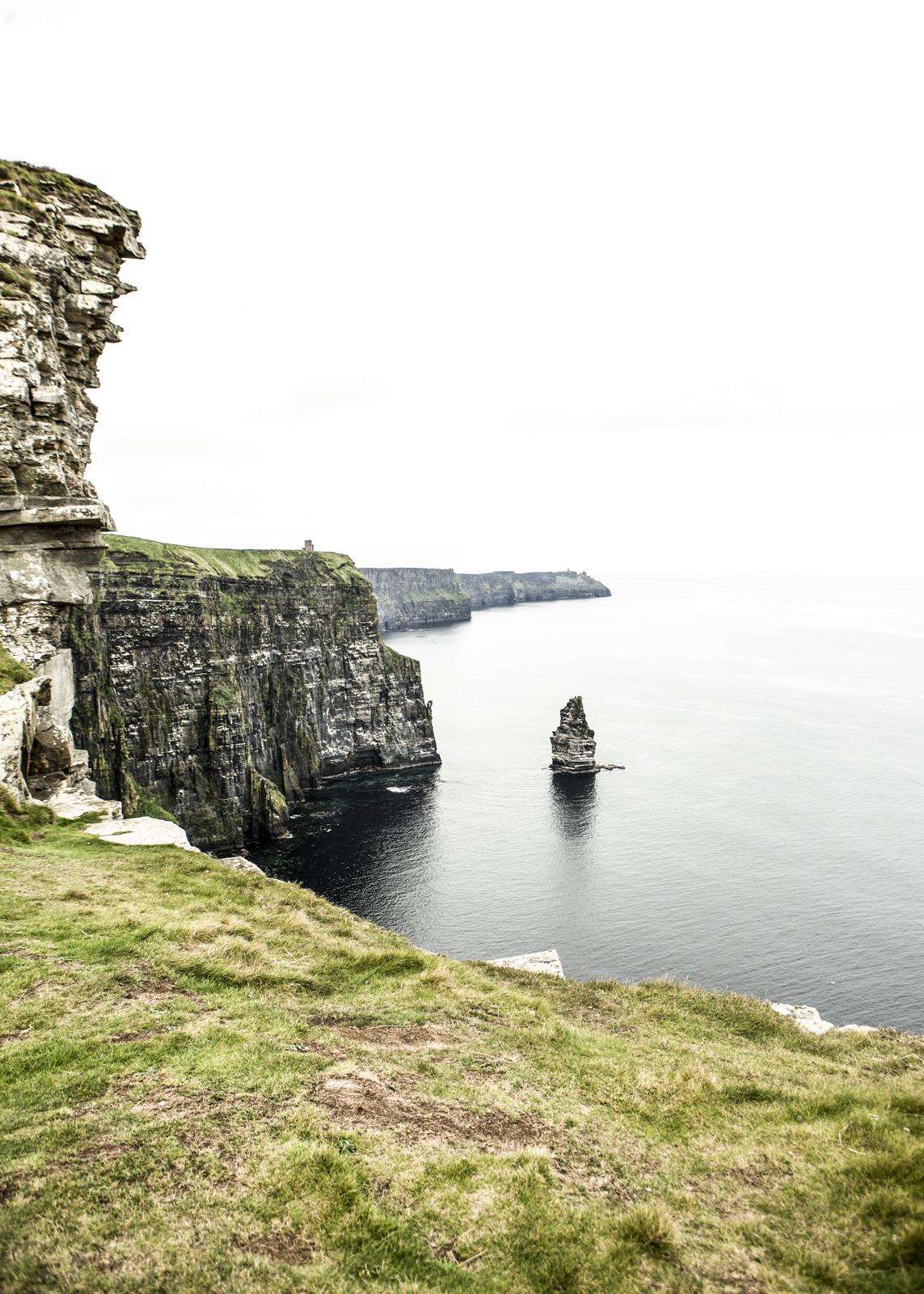 IRELAND (6 of 141).jpg