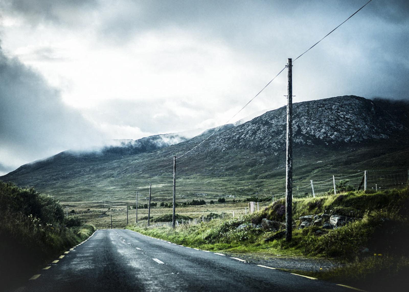 wka_IRELAND (42 of 137).jpg