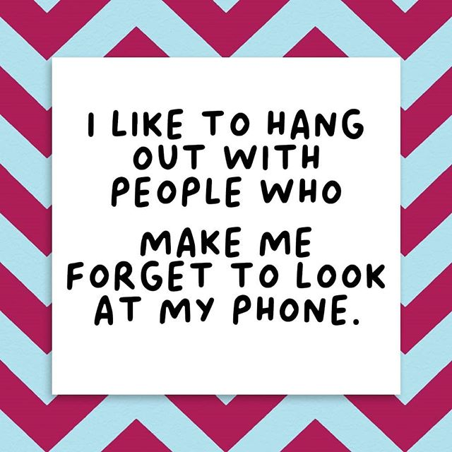 Tag someone who makes you feel like this! 🙋🏻♀️ . We LOVE this mindset! Have a fab #wednesday everyone! . . #wine #winelovers #winetime #wearewinechat #winechat #WineChatters #new #winewednesday #friends #friendshipgoals