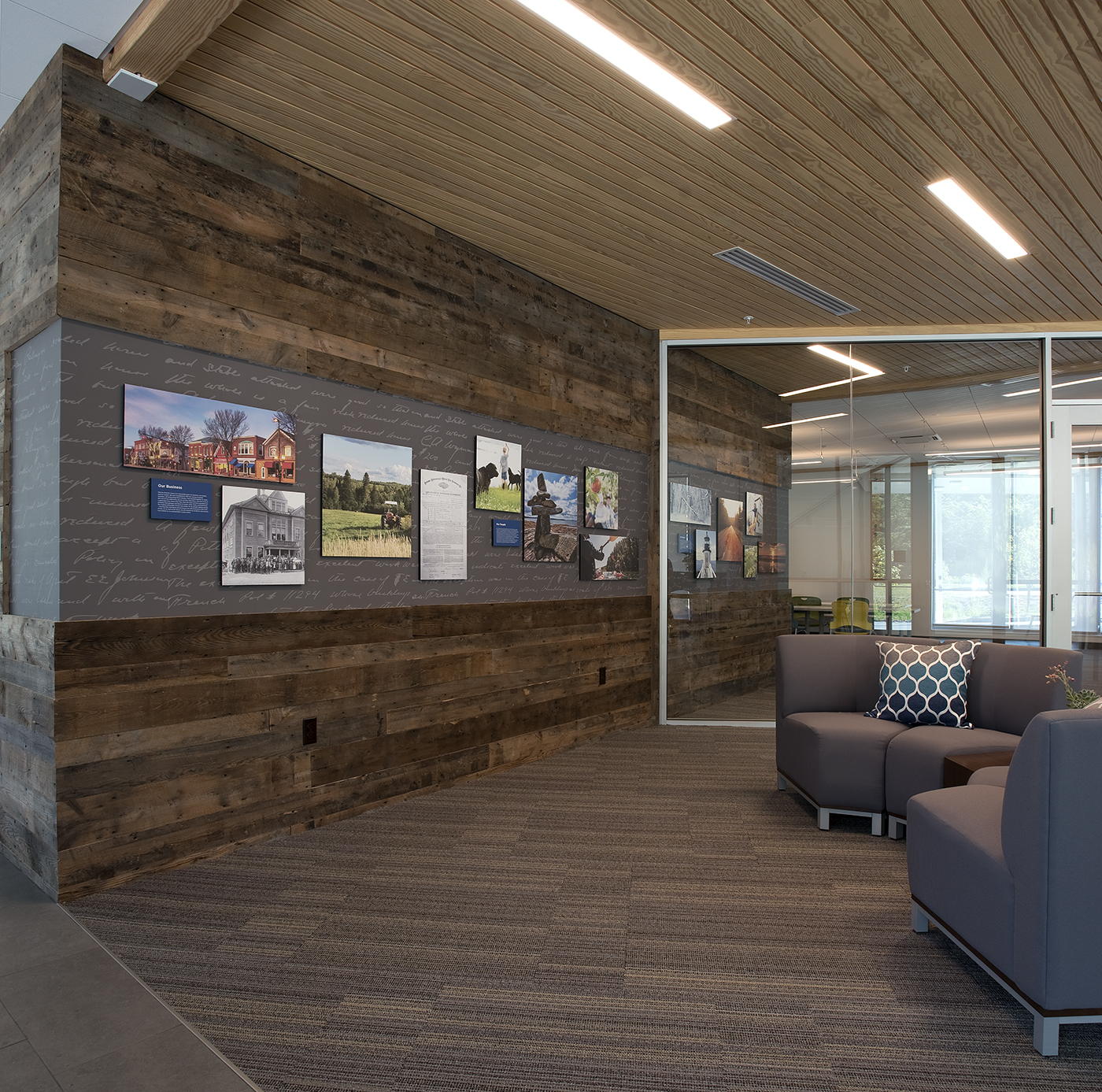 Patrons-oxford-office-design.jpg
