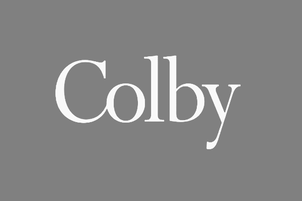colby.png