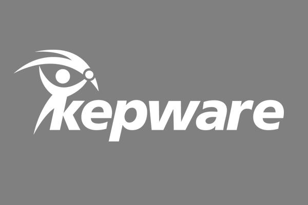 Kepware.png
