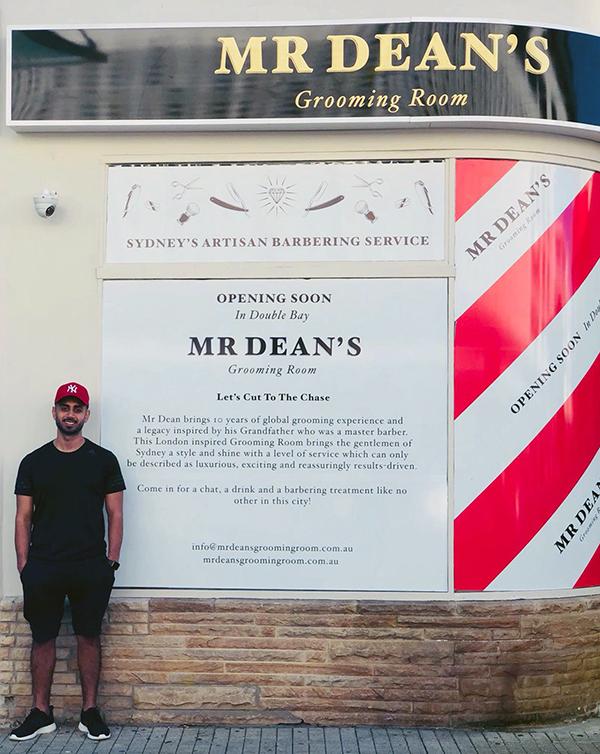 Mr Deans blog post 1.JPG