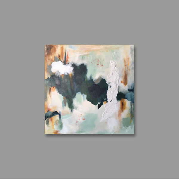 ildiko kmeth abstract oil painting.png