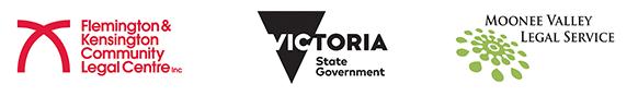 logos-2016.png