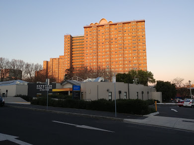 Flem High Rise to stay.jpg