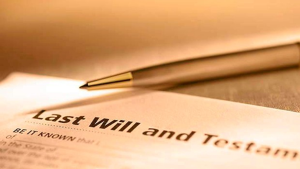 rh-wills-729_20130625134520846076-620x349.jpg