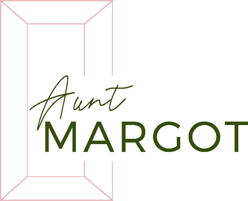 AuntMargot_logo_pink_green.png