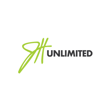 Unlimited Days Unlimited Workouts Unlimited Results