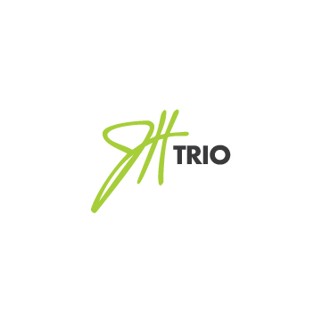 Can't make it everyday? No problem! JH Trio offers training for only three days per week that fits your busy schedule.