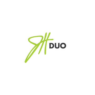 Can't commit much time? No problem! JH Duo offers two days per week that fits your even busier schedule.