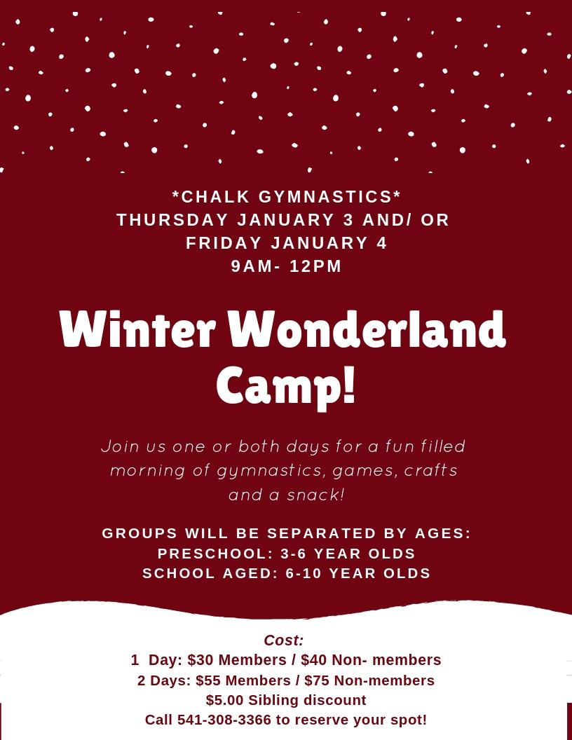 Winter Wonderland Camp .jpg