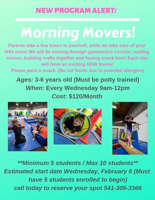 NEW PROGRAM ALERT! Morning Movers (1) (1).jpg