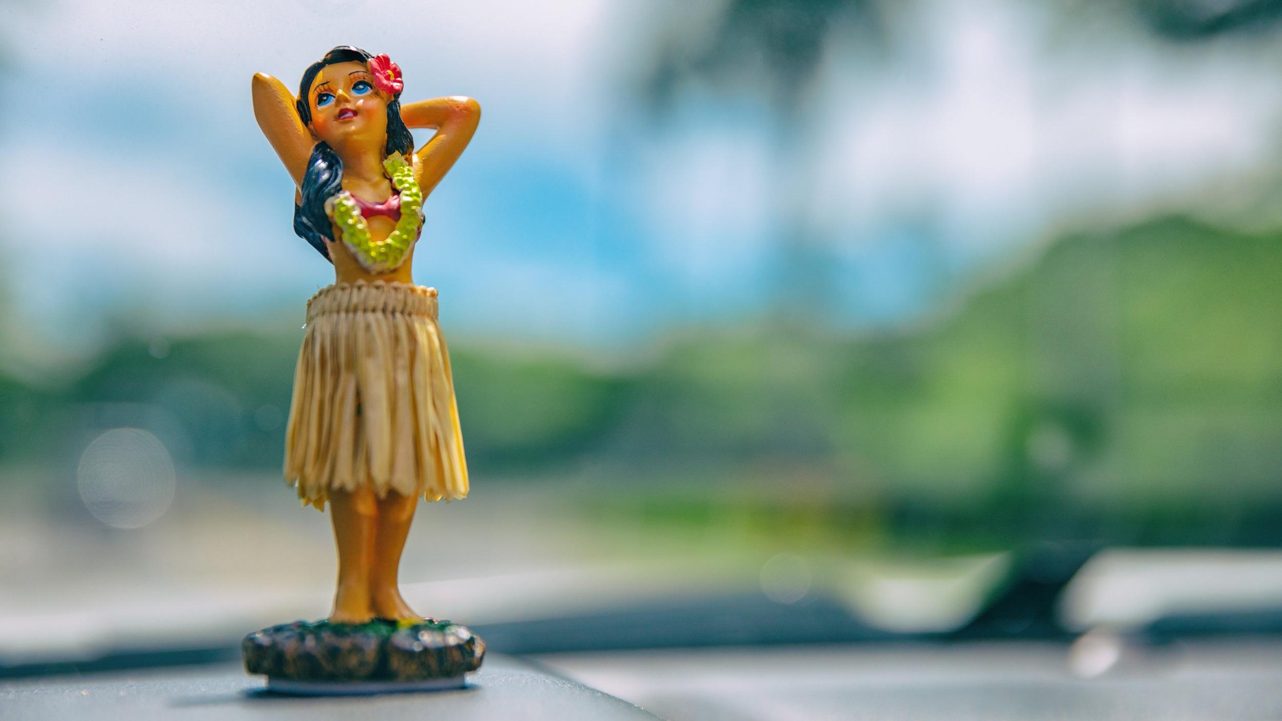 aloha WEEK - JULY 22 - JULY 25HALF DAY CAMPKids Camps