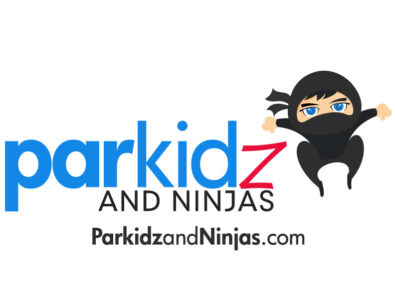 Parkidz-with-web.jpg