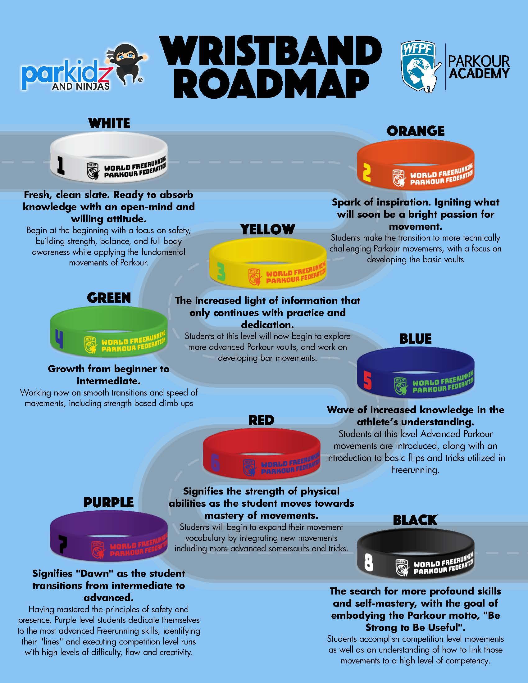 wfpf_wristband_roadmap.jpg
