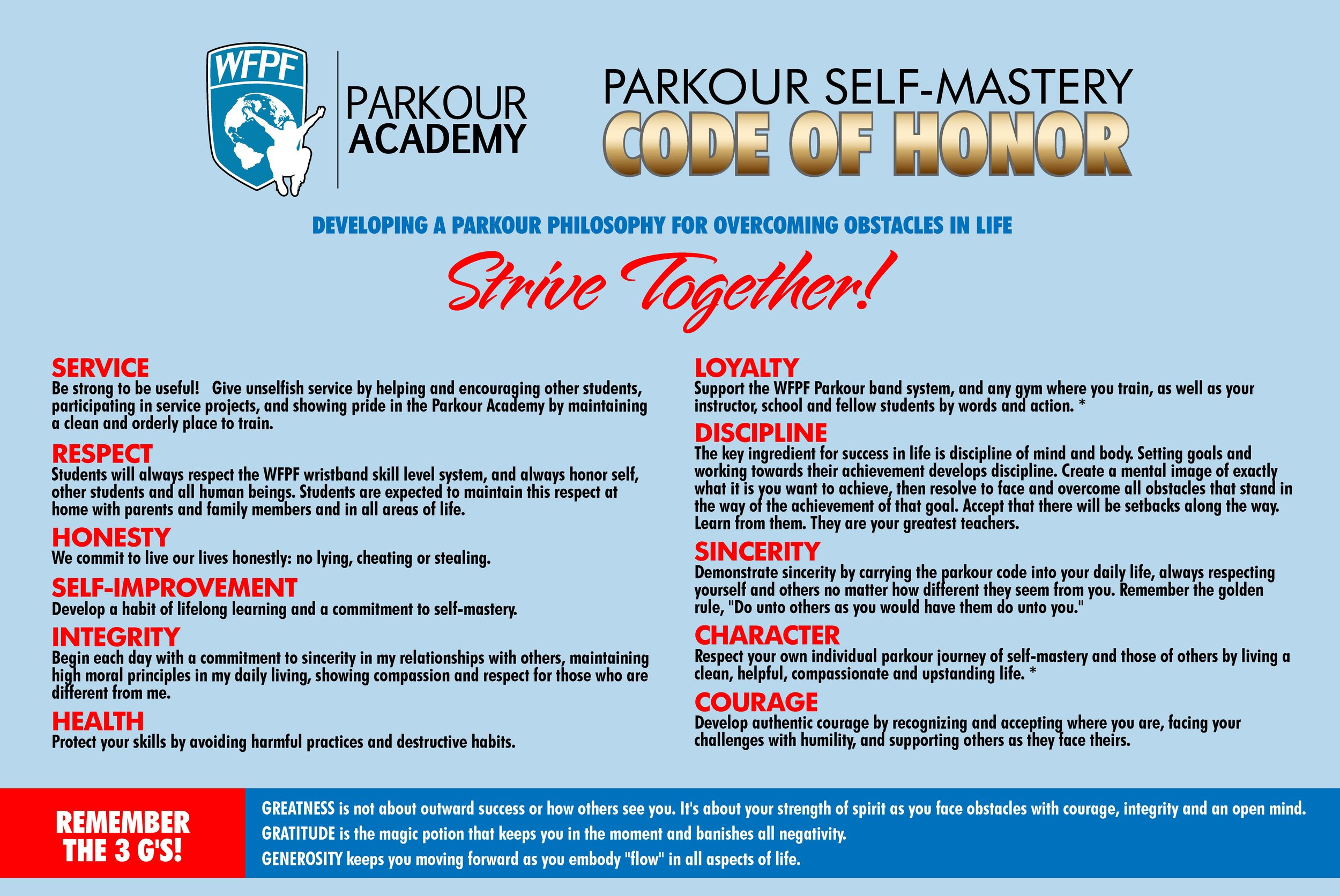 PARKOUR SELF-MASTERY CODE OF HONOR.jpg
