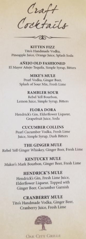 craft cocktails.jpg