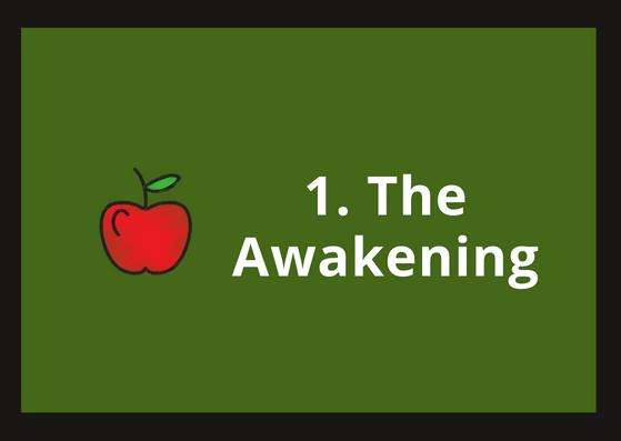 The Awakening.png