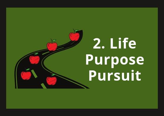 Life Purpose Pursuit.jpg