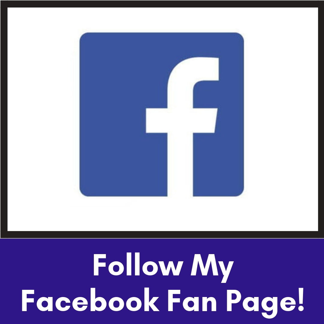 follow my fanpage on facebookjpg