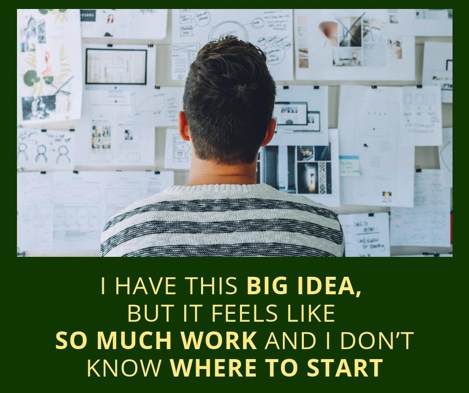 where to start with my big idea .jpg