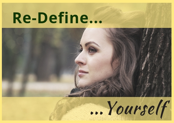 Redefine yourself reach far more.jpg