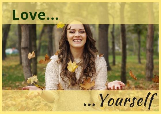 love yourself reach far more